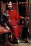 დემეტრე II თავდადებული
