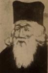 სულხან-საბა ორბელიანი - Sulkhan-Saba Orbeliani
