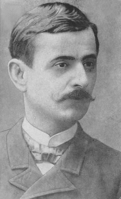 Vaso Abashidze Net Worth