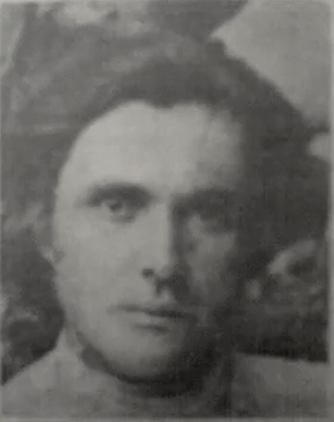 გალაკტიონ ტაბიძე - Galaktion Tabidze