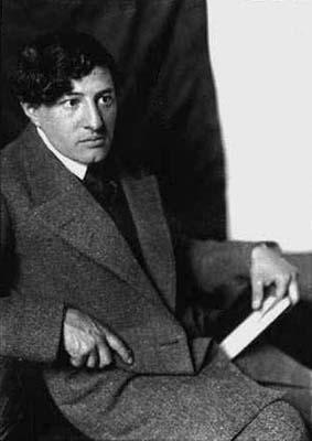დიმიტრი შევარდნაძე, 20-იანი წლები. თბილისი