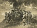 ჩერქეზ თავადთა კრება (1847)