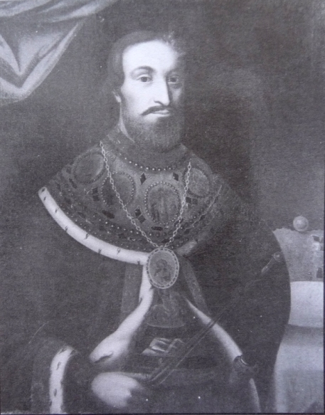 ვახტანგ VI