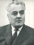 ილია ვეკუა - Ilia Vekua
