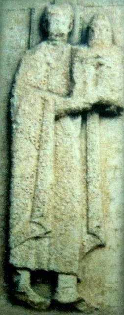 დავით III კურაპალატი, David III kurapalates