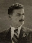 სპარტაკ ბაღაშვილი – Spartak Bagashvili