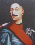 ბატონიშვილი იულონი (1760-1816)