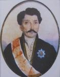 ბატონიშვილი ფარნაოზი(1777-1852)