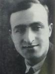 გრიგოლ კოსტავა