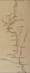 ილია ჭავჭავაძის მგზავრობა ვლადიკავკაზიდან თბილისამდე, 1861 წ.