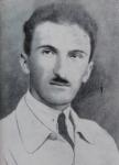 კოტე თოთიბაძე - მამა, 1916 წ.
