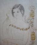 ჩემი ანანო. ლადო გუდიაშვილი – Anano, 1972 წ