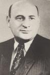 დიმიტრი ალექსიძე