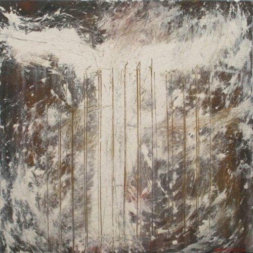 ტალღა - Wave, ალექს ბერდიშევი