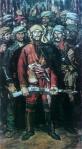 1841 წლის ჯანყი გურიაში, 1969 წ.