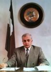 ზვიად გამსახურდია – Zviad Gamsakhurdia