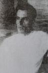 ვიქტორ ნოზაძის ძმა - პალიკო ნოზაძე