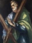 1606, Apostol St. AndrzeI