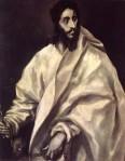 1606, Apostol St. Bartlome