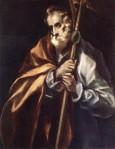 1606, apostol_sw_tadeusz_(juda)