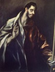 1606, apostol_sw_tomasz