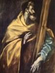 1606, el_greco_apostol_sw_filip_