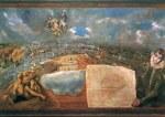 1608. el_greco_widok_i_plan_toledo_ok