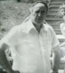 ელგუჯა ამაშუკელი – Elguja Amashukeli