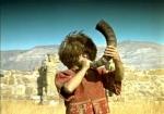 """""""ამბავი სურამის ციხისა"""", სერგო ფარაჯანოვი – """"Legend of Suram Fortress"""" - Sergei Parajanov"""