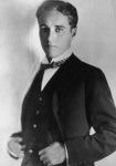 ჩარლზ ჩაპლინი – Charles Chaplin, 1920