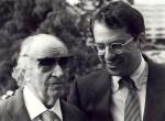 Pepe Romero & Joaquin Rodrigo