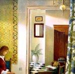 George Pkhakadze Noon - Painting Acrylic, 1999