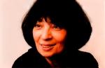 ელისო ვირსალაძე - Elisso Virsaladze