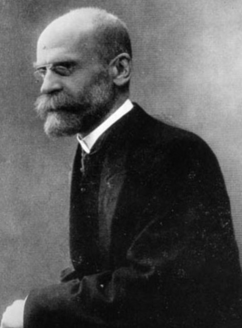 durkheim and functionalism essays