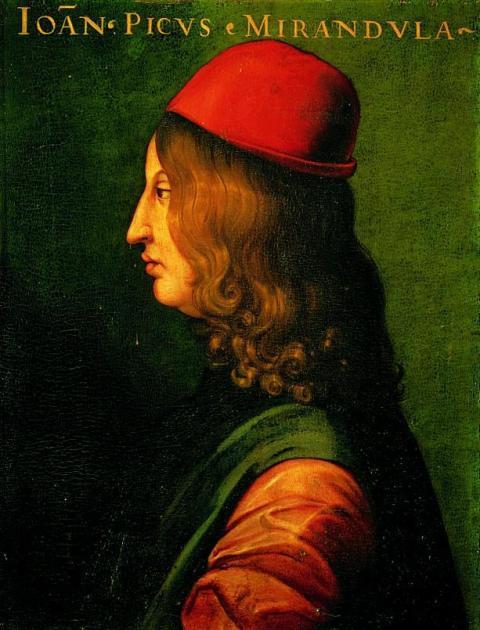 http://burusi.files.wordpress.com/2010/10/giovanni-pico-della-mirandola-1463-1494.jpg