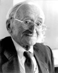 Friedrich Hayek - ფრიდრიხჰაიეკი