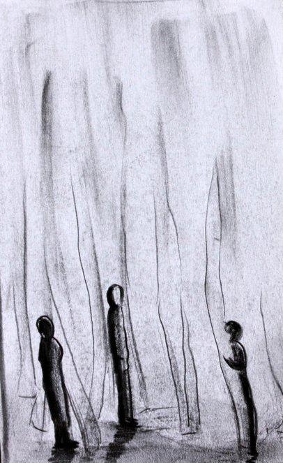 აკაკი ჯაში – Akaki Jashi
