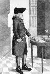 Portrait of Smith by John Kay, 1790
