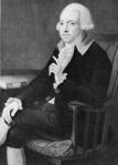 ადამ სმითი - Adam Smith